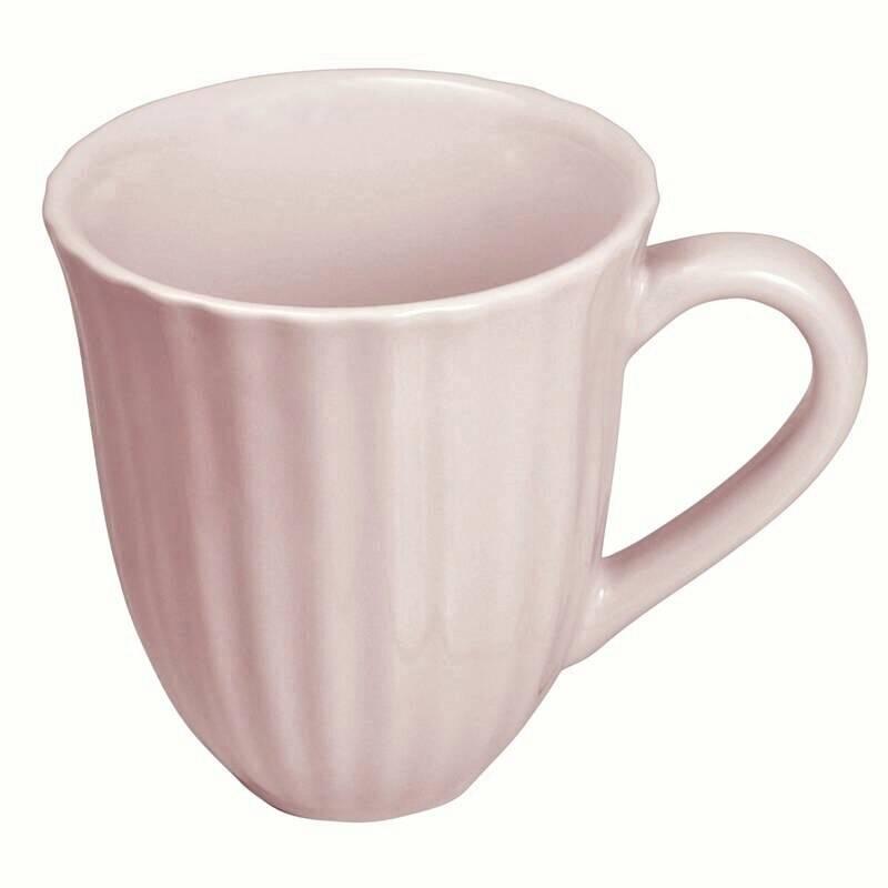 ib laursen mynte tasse rosa english rose 4 50. Black Bedroom Furniture Sets. Home Design Ideas