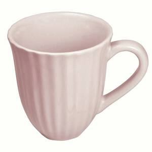 Ib Laursen Mynte Tasse rosa (English Rose)