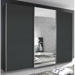 rauch packs c t rd mpfer set f r schwebet renschr. Black Bedroom Furniture Sets. Home Design Ideas