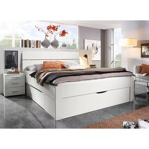 funktionsbetten. Black Bedroom Furniture Sets. Home Design Ideas