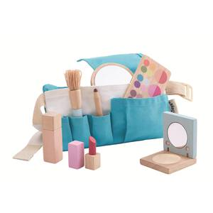 Plan Toys Makeup-Set