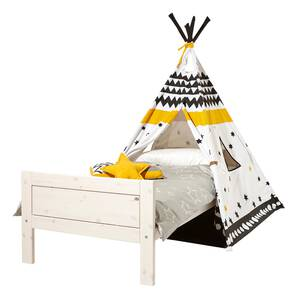 Lifetime Kidsrooms Zelt XL Among the Stars