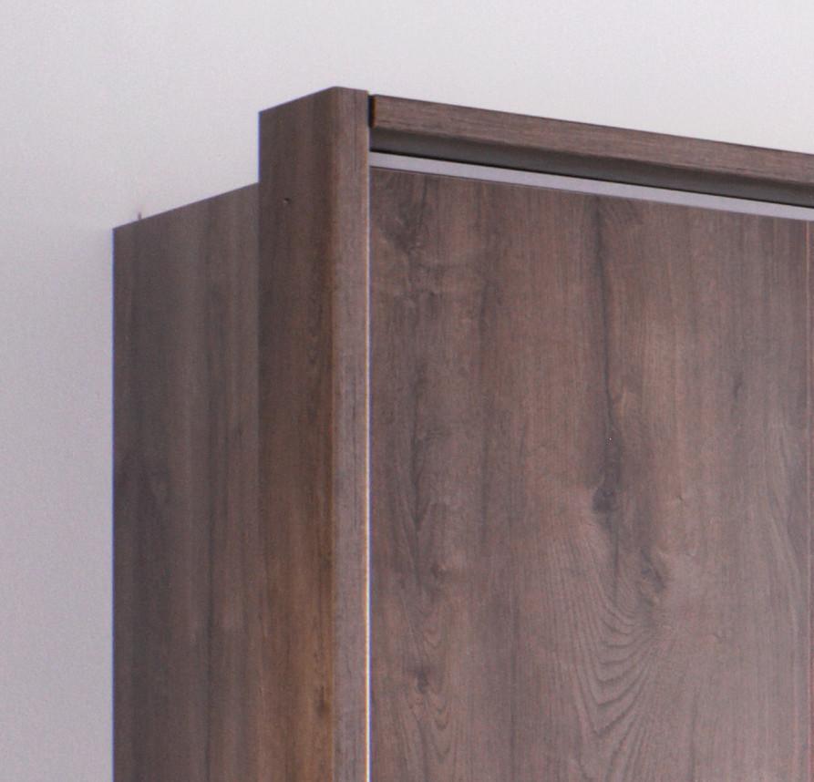 wimex schlafzimmer komplettangebot mit dreh schwebet renschrank schubkastenbett ebay. Black Bedroom Furniture Sets. Home Design Ideas